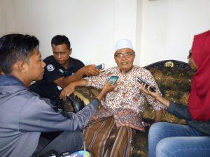 ketua MUI kabupaten tulungagung