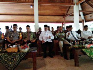Festifal musik Religi dan MTQ se-Kabupaten Tulungagung