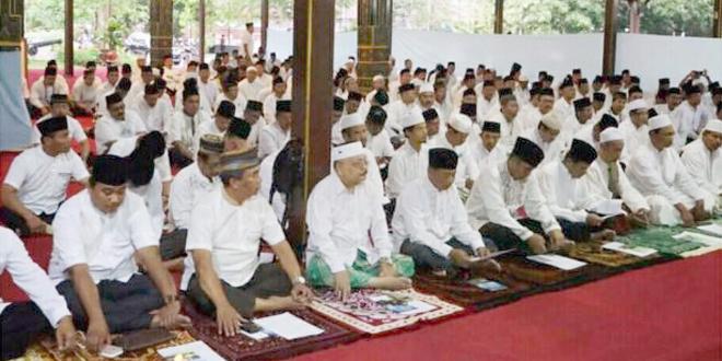 ormas islam tulungagung