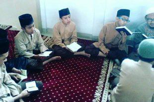 Membangun Generasi Muda yang Paham Agama