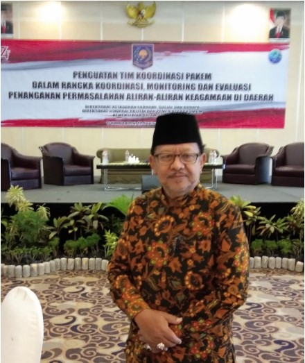Drs.Imam Machmud,MPd, MH